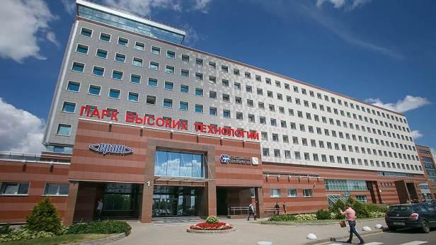 high-tech-park-building-minsk-belarus-2016