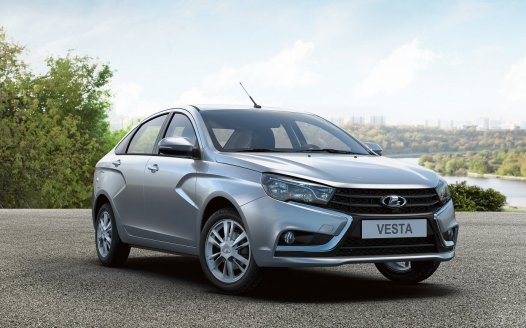 lada-vesta-ev-photo-by-lada