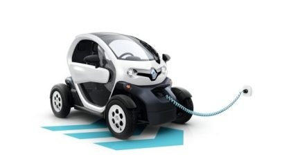 renault-twizy-photo-by-renault-russia