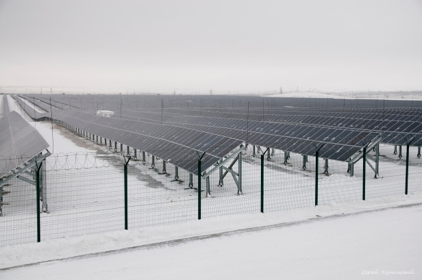 orsk-solar-power-plant-december-2015-photo-credits-t-plus-group