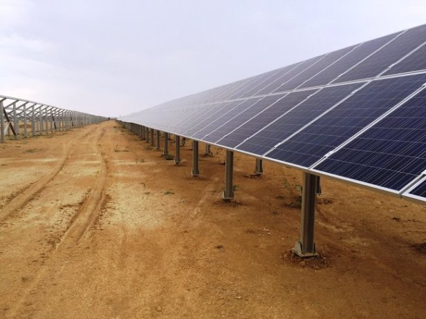 orsk-solar-power-plant-july-2015-photo-credits-t-plus-group