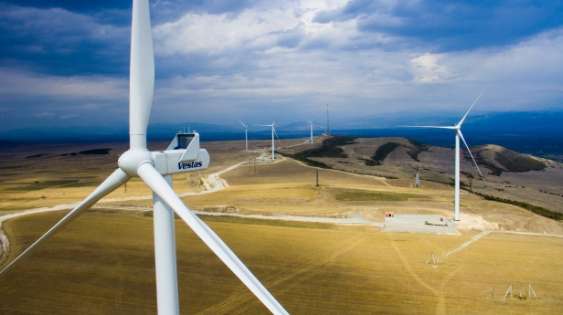 qartli-wind-farm-georgia-october-2016-photo-credit-georgian-energy-development-fund