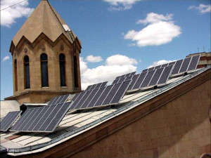 2-kw-photovoltaic-station-installed-on-the-roof-of-st-sarkis-church-in-yerevan-photo-source-eu-armenia-web-portal-on-renewable-energy-the-armenian-weekly-january-201