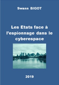 Couverture Ebook 3