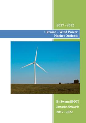 Cover picture - UWPMO 2017 - 2022